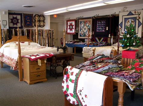 Pennsylvania Quilt Shops by The Quilt Shop At Miller S In Ronks The Quilt Shop At