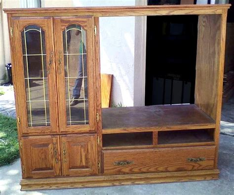 Craigslist Hernando County Furniture by The Rat A Sun Inn Project Part One Planet Hernando Diy