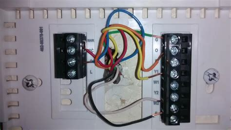 white rodgers thermostat wiring diagram honeywell th5110d1022 wiring diagram wiring diagram