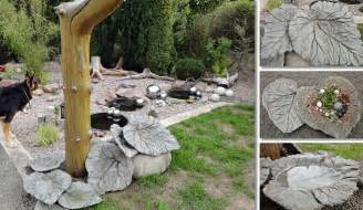 Diy Backyard Decorating Ideas 15 Awesome Diy Backyard Ideas