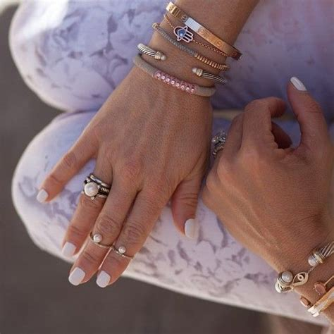 mixing gold and silver set your sights on silver of gold jewellers brentwood