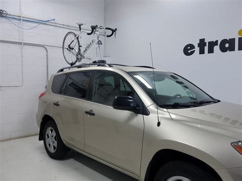 2000 Rav4 Roof Rack by 2000 Toyota Rav4 Roof Rack Pictures To Pin On