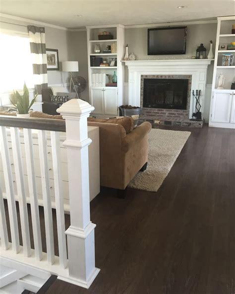 the 25 best tri level remodel ideas on pinterest split tri level home designs best home design ideas