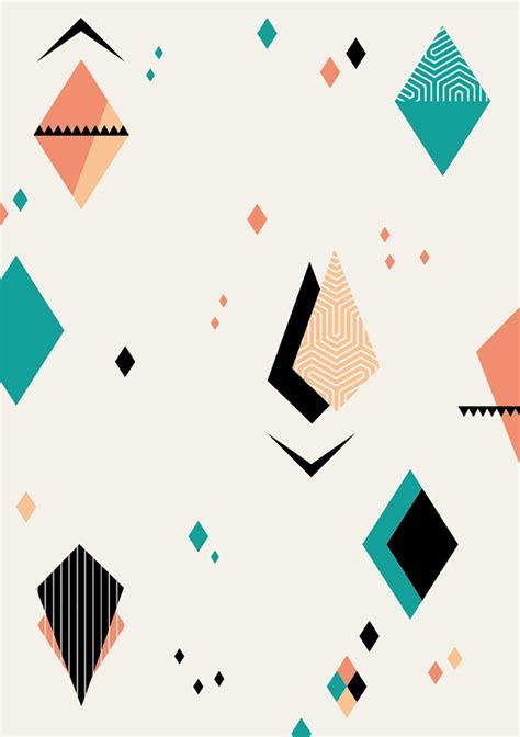free printable modern wall art alice and lois20 favorite wall art free printables alice