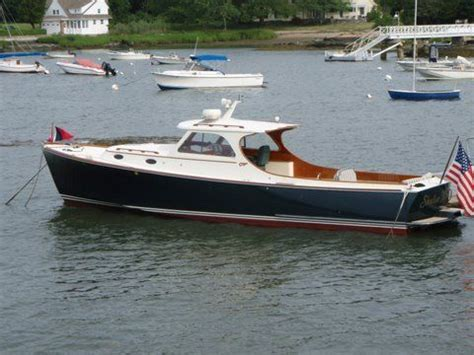 hinckley yachts europe hinckley picnic boat used tahoe boat pinterest