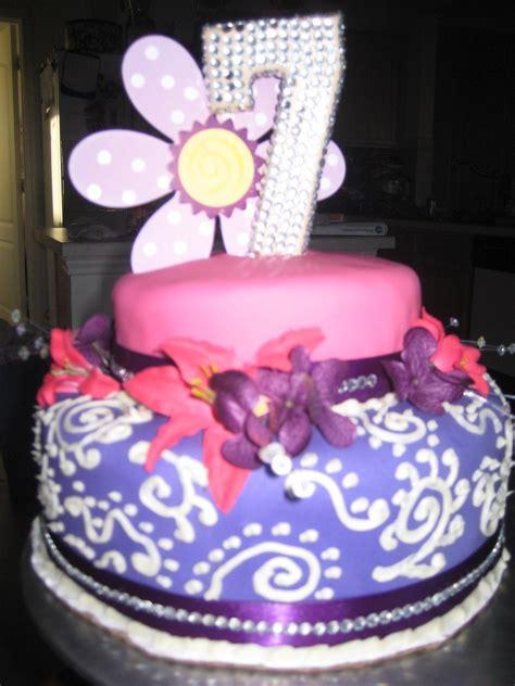 Ee  Year Ee    Ee  Old Ee    Ee  Birthday Ee   Cake Cakecentral M