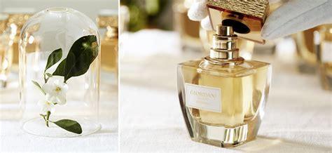Giordania Gold Esenza giordani gold essenza perfumy 50ml kosmetyki24 eu doradcy kosmetyczni konsultanci lublin