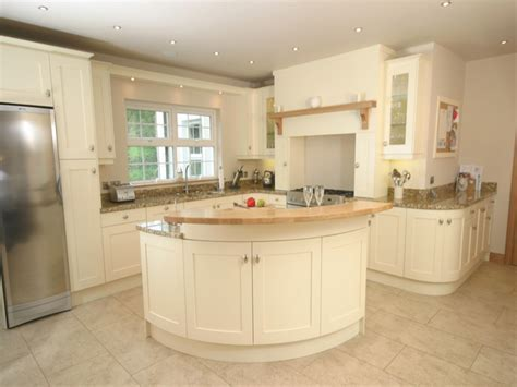 Cream kitchen cabinets, small white kitchen ideas cream