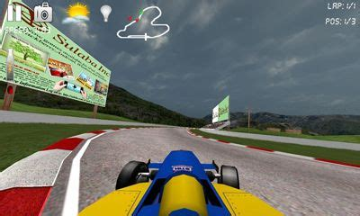 Car Racing Game Download For Mob Org | race rally 3d car racing for android free download race