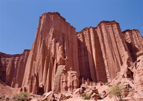 la rioja province argentina junglekey com image travel inspiration talaya national park la rioja province argentina