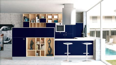 cuisine bleu marine cuisine bleu marine cuisine nous a fait 224 l aise