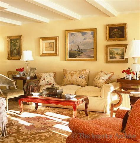 Living Room Golden Yellow Pretty Living Room Colors For Inspiration Hative