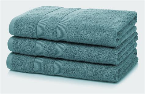 Bath Towel low cost 500 gsm luxury bath towels with price promise