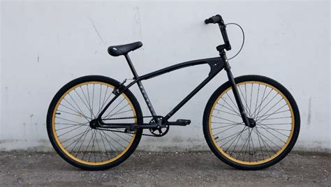 Web Snob Weekly Roundup 3 by Daily Snob Bmx Cruiser Roundup