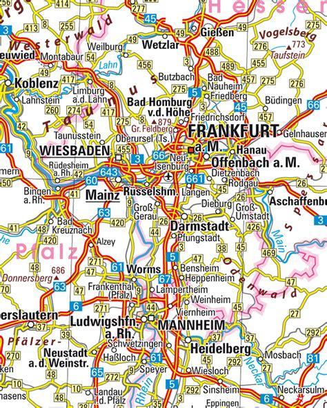 Landkarten Drucken Online by Deutschlandkarte Drucken Kostenlos My Blog