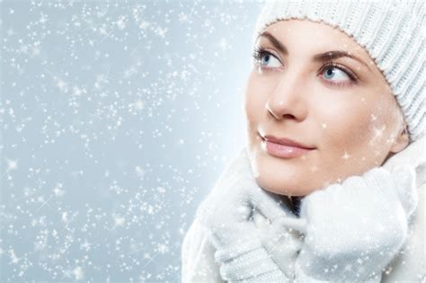 Beat Beautiful Winter Skin by Obagi Sun City West Obagi Blue Peel Event Tlc For Your