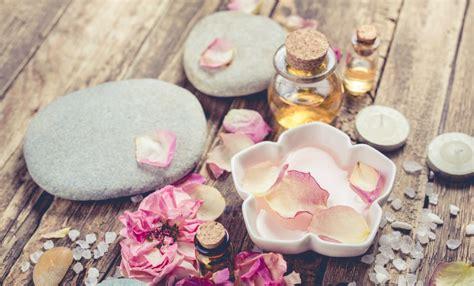 bagno rilassante fai da te bagno rilassante fai da te i 5 consigli leitv