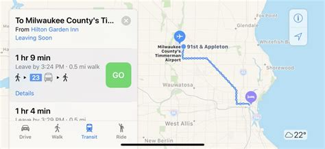Hopstop Subway Directions Now Available For Your Phone by Macrumors Iphone And Apps News And Rumors