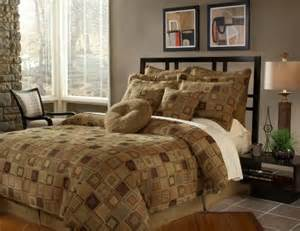 Comforter Sets King Cheap Leggett Amp Platt Home Textiles 80jq400hop 5 Piece Hopscotch