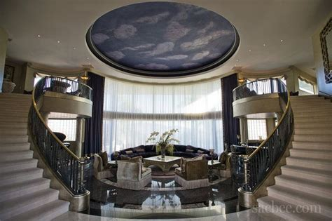 eddie murphy house 118 best images about showcase stairs on pinterest house mansions and county line