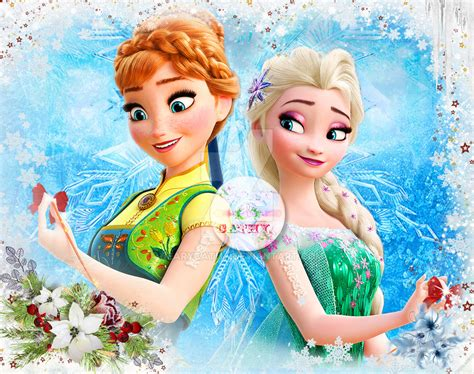 Sepatu Frozen Lovely Frozen frozen elsa wallpaper auto design tech