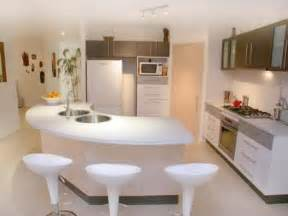 Kitchen Design Tool Home Depot by How To Remodel Your Kitchen Design With Home Depot Service