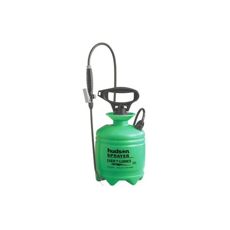 hudson 2 gal farm and garden sprayer 13623061 the home