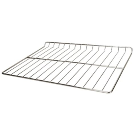 Whirlpool Oven Racks by Whirlpool Oven Rack Part 4448715 Appliance Parts 365