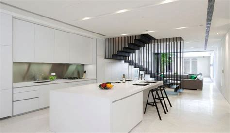 Loft Patio by Decoarq Arquitectura Decorativa