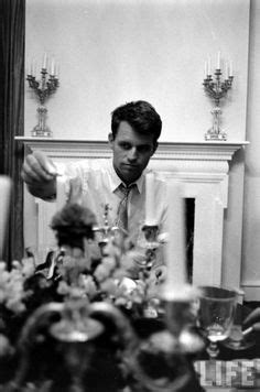 ~ Robert Kennedy   Quips and Quotes   Pinterest   Robert