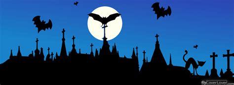 halloween covers  facebook fbcoverlovercom