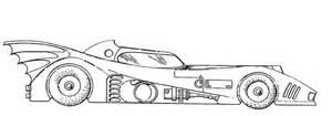 tim s 89 batmobile build