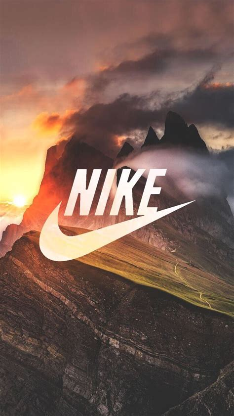 gold nike wallpaper 1000 images about nike on pinterest watercolor