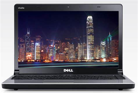 Laptop Dell Malaysia laptop dell malaysia