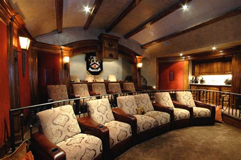 high end home theater seating innovative billiard factory method houston traditional