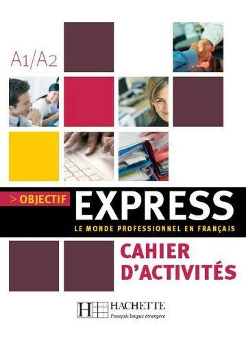libro themen aktuell 1 kursbuch libro themen aktuell kursbuch arbeitsbuch versione italiana con cd audio per le scuole