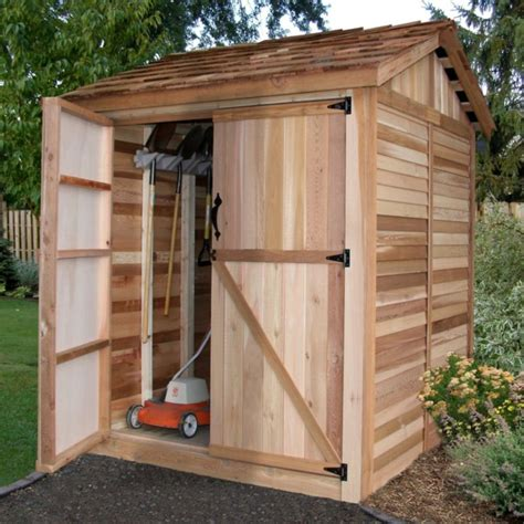 6x6 Shed by Great 6x6 Garden Shed Plans Haddi