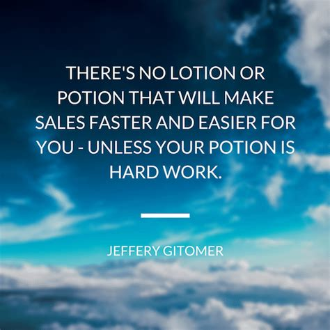 Inspiration And How To Find It No 4 Its Right Your Nose by 30 Motivational Sales Quotes To Inspire Success Brian Tracy