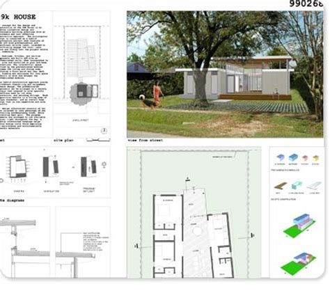 house design competition house design competition home design and style