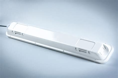 linear luminaires greenie led hermetic ll ip65 greenie world