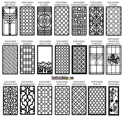 decorative metal panels for cabinet doors the s catalog of ideas
