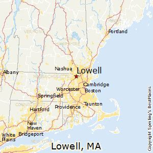 house for sale in lowell ma best places to live in lowell massachusetts
