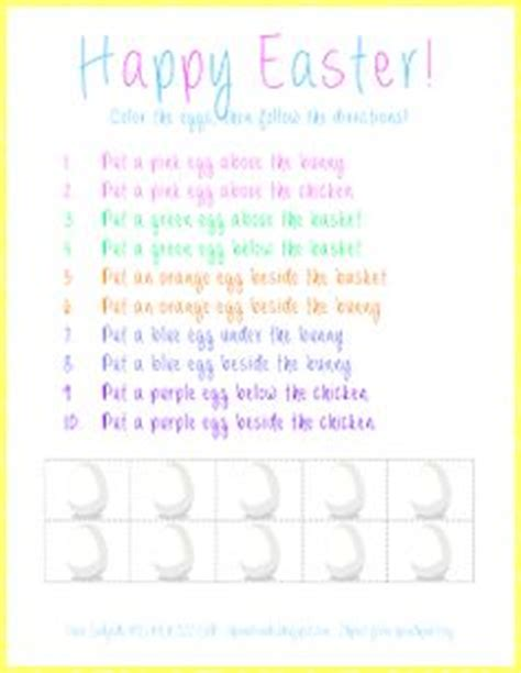free easter speeches 1000 images about slp easter on speech therapy easter speeches and therapy