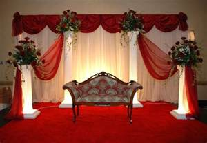 wedding stage decoration wedding collections beautiful wedding stage