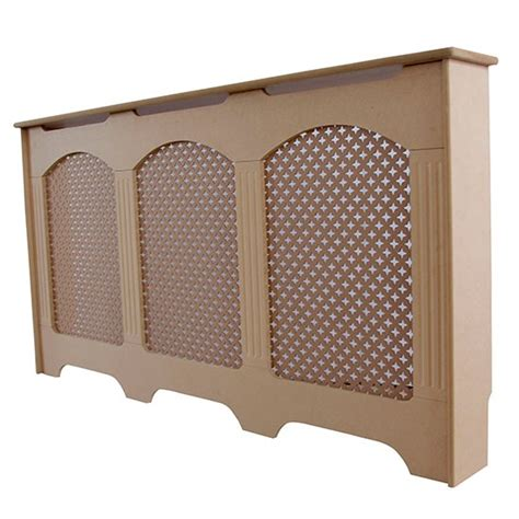 Country Homes Decorating Ideas cambridge radiator cover from b amp q radiator covers