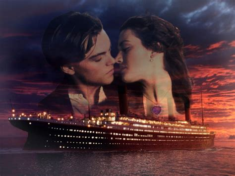 film titanic story titanic a film of all time adamington online