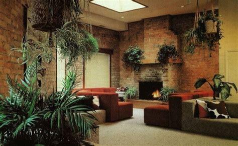 sti per vasi piante da vaso vasi e fioriere piante da vaso giardino
