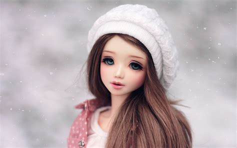 Wallpaper Cute Barbie Doll   top 80 best beautiful cute barbie doll hd wallpapers