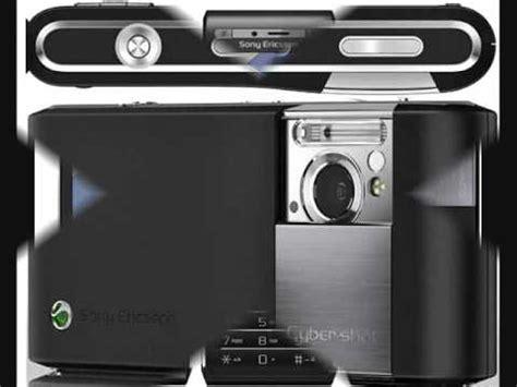 Baterai Sony Ericsson K790i K800i K810i M600 M600i Li Ion Ba J1121430 sony ericsson k310 driver