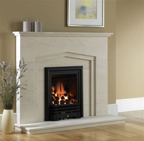 Uk Fireplaces by Looking To Buy A Fireplace In Cumbria Trafford Fireplaces